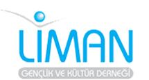 Liman Gençlik ve Kültür Derneği