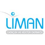 liman-logo1